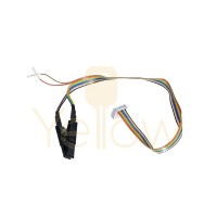 XHORSE DIP8 CABLE FOR VVDI PROGRAMMER