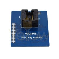 XHORSE NEC ADAPTER FOR VVDI MB