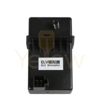 XHORSE VVDI MB ELV SIMULATOR FOR MERCEDES-BENZ 204 207 212