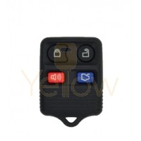 XHORSE FORD STYLE - 4B UNIVERSAL REMOTE FOR VVDI KEY TOOL (WIRED)