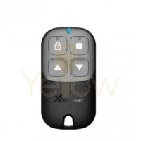 XHORSE - 4B GARAGE DOOR REMOTE FOR VVDI KEY TOOL