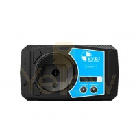 XHORSE VVDI BMW TOOL (MILEAGE CORRECTION AND PROGRAMMING TOOL)