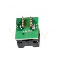 AUTEL APA002 EEPROM SOCKET FOR IM608 / IM508