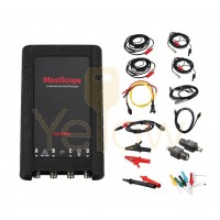 AUTEL MP408 MAXISCOPE - ELECTRONIC AUTOMOTIVE SYSTEM DIAGNOSTIC TOOL