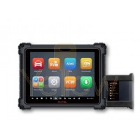 AUTEL MAXISYS ULTRA - AUTOMOTIVE DIAGNOSTIC TABLET WITH ADVANCED MAXIFLASH VCMI