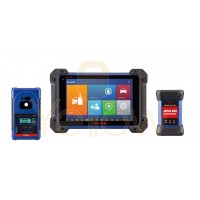AUTEL MAXIIM IM608 PRO KEY PROGRAMMER & ADVANCED DIAGNOSTICS DEVICE