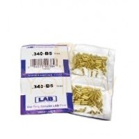LAB UNIVERSAL PIN .005 BOTTOM (SIZES .115 - .360) SMART PAC - 150 PACK