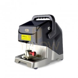 CGDI - GODZILLA AUTOMOTIVE KEY CUTTING MACHINE - SUPPORTS MOBILE AND PC WITH BUILT IN BATTERY