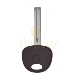 KK10-P BLANK KEY FOR HYUNDAI / KIA