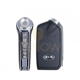 2018-2019 KIA K900 4 BUTTON SMART KEY PN 95440-J6000
