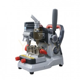 XHORSE - CONDOR DOLPHIN XP-007 MANUAL KEY CUTTING MACHINE (PRE-ORDERS ONLY)