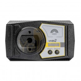 XHORSE VVDI2 COMMANDER KEY PROGRAMMER FOR VW AUDI BMW PORSCHE