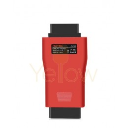 AUTEL - CAN FD ADAPTER FOR VCI, MAXISYS SERIES TABLETS